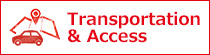 Transportation & Access